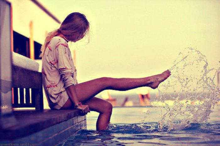 sad_girl-1580399