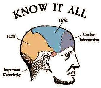 know-it-all1