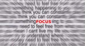 Media-Distractions-300x162
