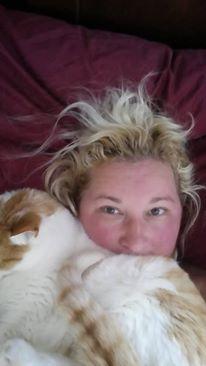 chelsea-cat